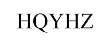 HQYHZ