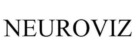 NEUROVIZ