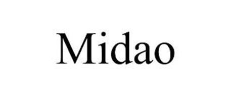 MIDAO