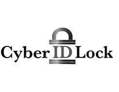 CYBERIDLOCK