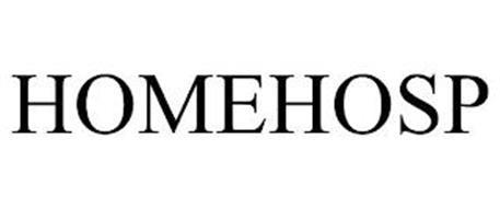 HOMEHOSP