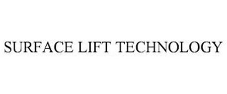 SURFACE LIFT TECHNOLOGY
