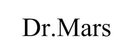 DR.MARS