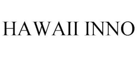 HAWAII INNO