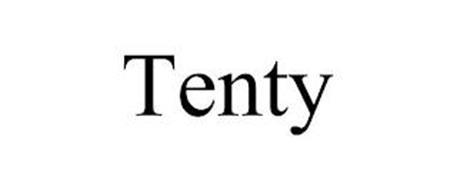 TENTY
