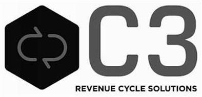 C3 REVENUE CYCLE SOLUTIONS