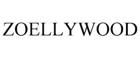 ZOELLYWOOD