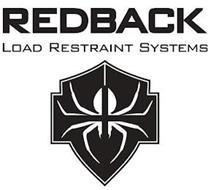 REDBACK LOAD RESTRAINT SYSTEMS