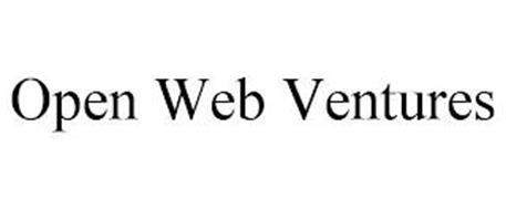 OPEN WEB VENTURES