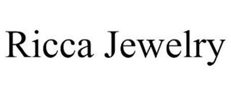 RICCA JEWELRY