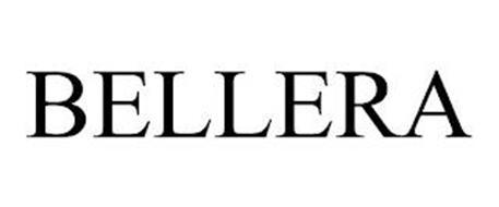 BELLERA