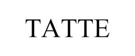 TATTE