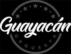 GUAYACÁN ORQUESTA