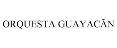 ORQUESTA GUAYACÃN