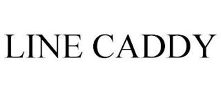 LINE CADDY