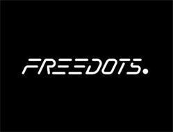 FREEDOTS