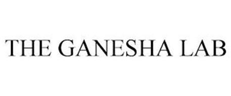 THE GANESHA LAB