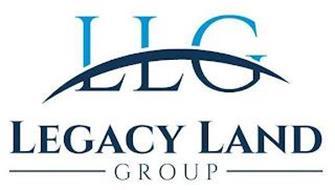 LLG LEGACY LAND GROUP