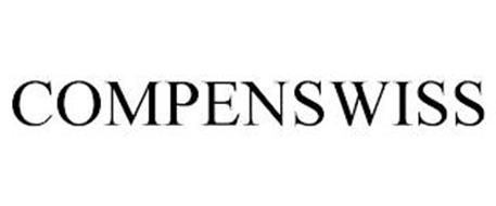 COMPENSWISS