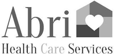 ABRI HEALTH CARE SERVICES