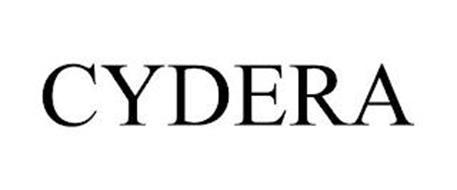 CYDERA