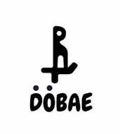 DOBAE