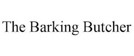 THE BARKING BUTCHER
