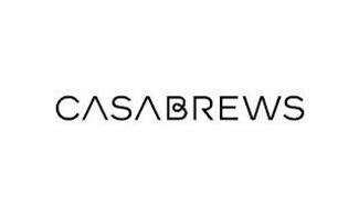 CASABREWS
