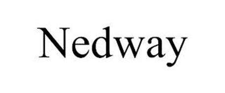 NEDWAY
