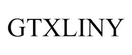 GTXLINY
