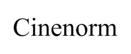 CINENORM