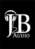 JB AUDIO
