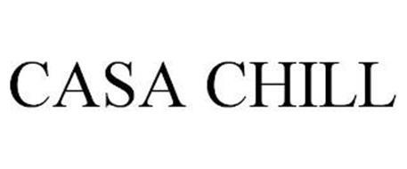 CASA CHILL