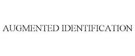 AUGMENTED IDENTIFICATION