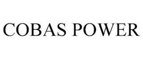 COBAS POWER