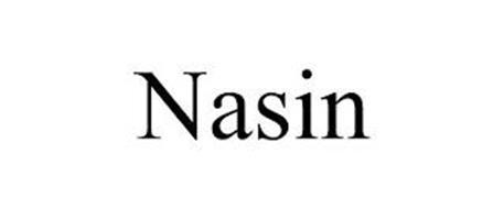 NASIN