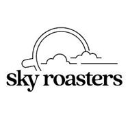 SKY ROASTERS