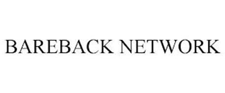 BAREBACK NETWORK