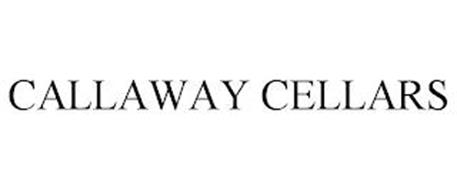 CALLAWAY CELLARS