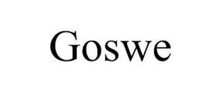 GOSWE