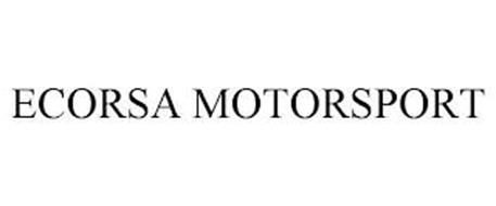 ECORSA MOTORSPORT