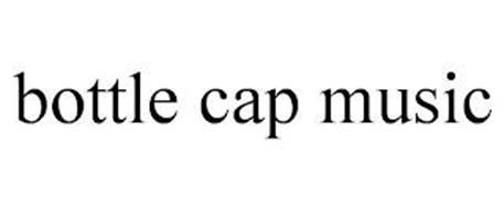 BOTTLE CAP MUSIC