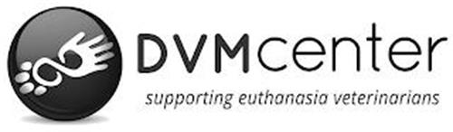 DVM CENTER SUPPORTING EUTHANSIA VETERINARIANS