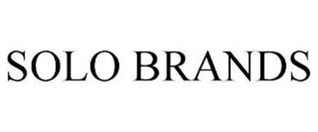 SOLO BRANDS