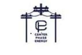 CP CENTER PHASE ENERGY