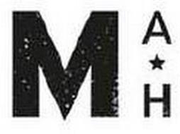 M A H