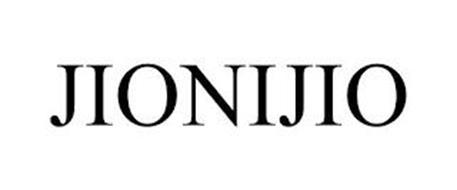 JIONIJIO