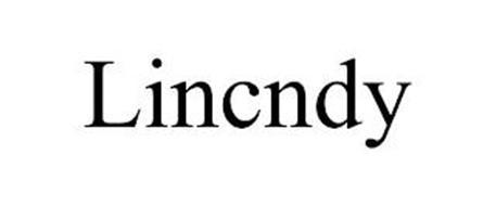 LINCNDY