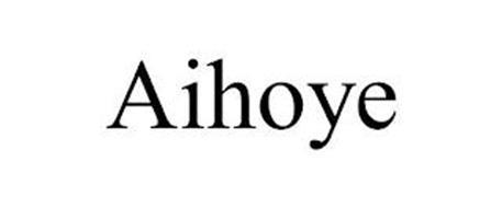 AIHOYE