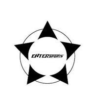 ENTERSPORTS